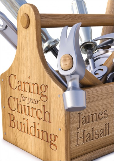 Caring For Your Church Building