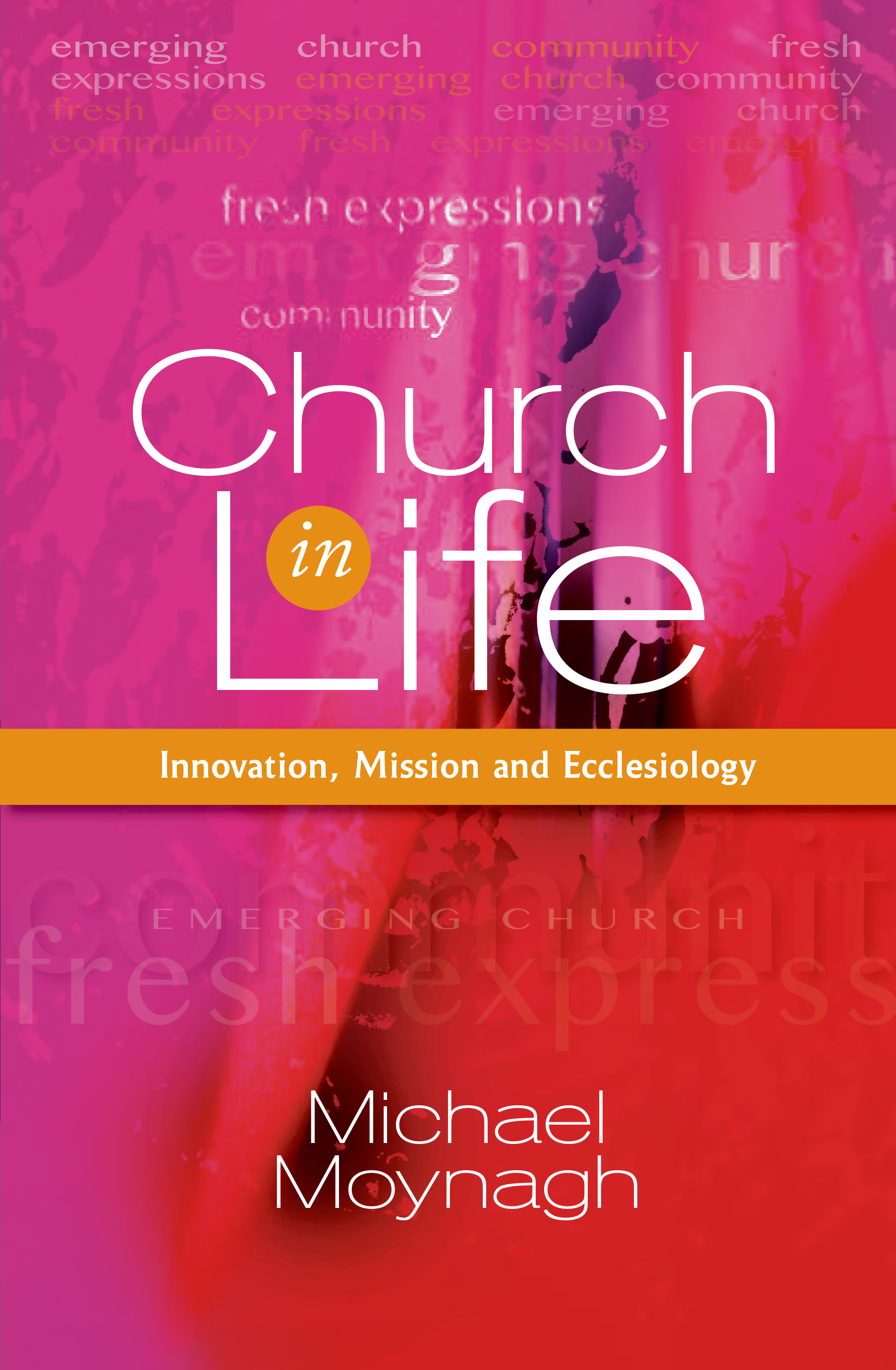 Church in Life