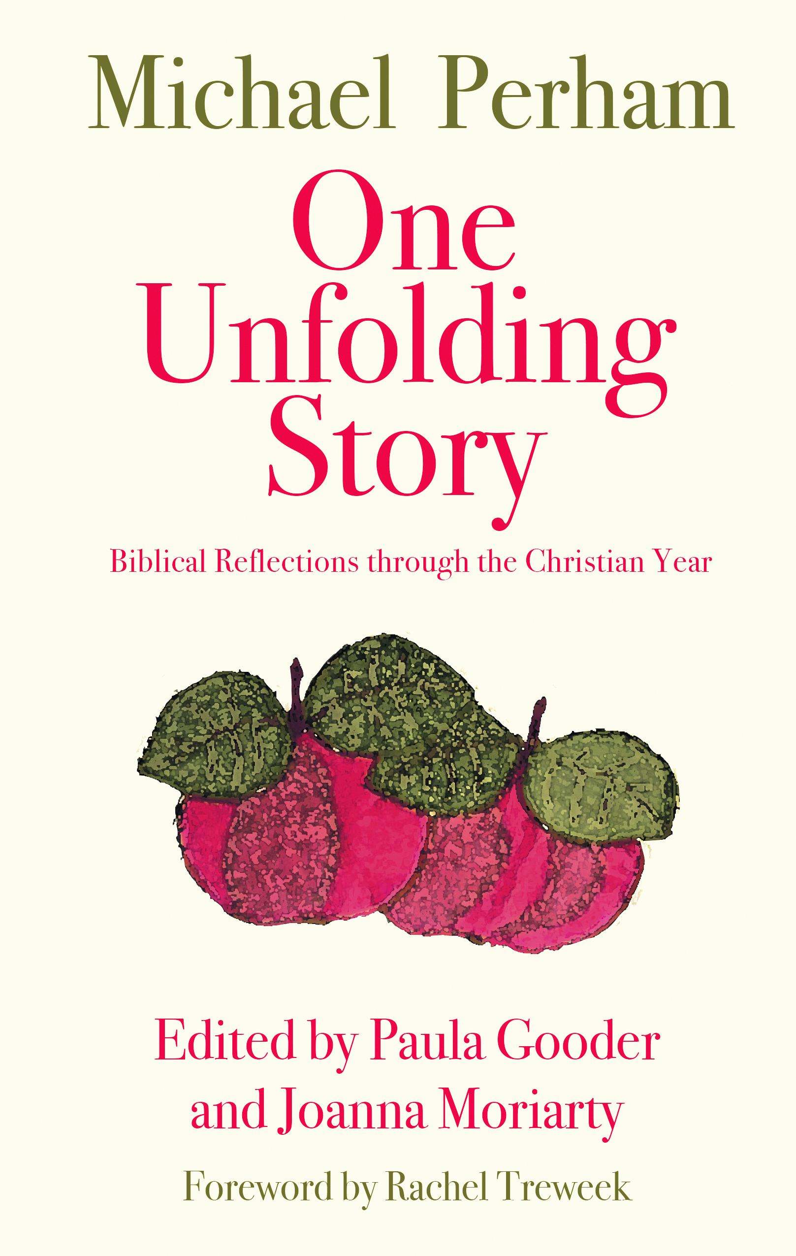 One Unfolding Story