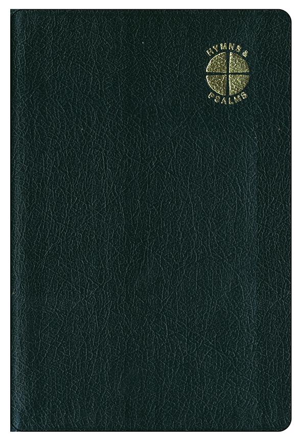 Hymn book of the Methodist Episcopal Church, South.
