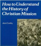How to Understand Christian Mission