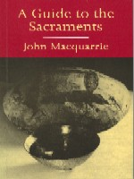 Guide to the Sacraments