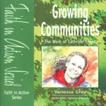 Growing Communities