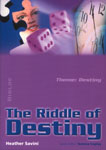 Riddle of Destiny