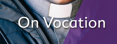 On Vocations