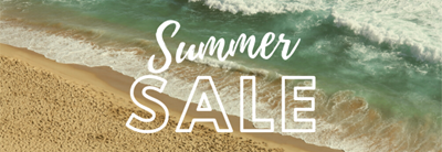 Summer Sale: Ministry and Pastoral Care