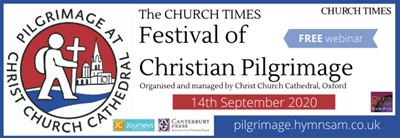 Festival of Christian Pilgrimage